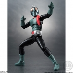 SHODO Kamen Rider VS 10Pack BOX (CANDY TOY)(Pre-order)