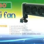 พัดลม multifan90204