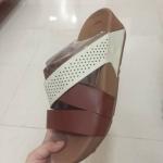 รองเท้า fitflop ไซส์ 36-40 No.FF133