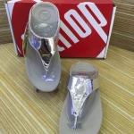 รองเท้า fitflop ไซส์ 41-44 No.FF070