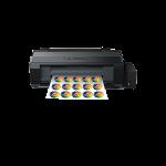 เครื่อง Print Flex