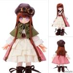 Lil' Fairy -Chiisana Chiisana Otetsudai-san- Luti 1/12 Complete Doll(Pre-order)