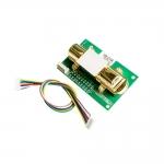 เซ็นเซอร์ คาร์บอนไดออกไซด์ MH-Z14 CO2 NDIR Gas Sensor