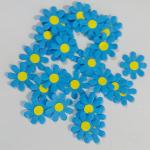 ดอกไม้30ดอก