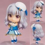 Nendoroid Co-de - THE IDOLM@STER Platinum Stars: Takane Shijou Twinkle Star Co-de(Pre-order)