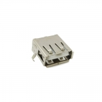 USB Socket Female Type-A 4 Pins Socket