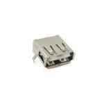 USB Socket Female Type-A 4 Pins Socket
