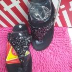 รองเท้า fitflop ไซส์ 36-40 No.FF013