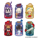 CharaToria - Fate/Grand Order vol.4 6Pack BOX(Pre-order)