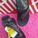 รองเท้า fitflop ไซส์ 36-40 No.FF022