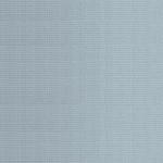 Stripe-2 Blue
