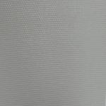 YM6304 Grey