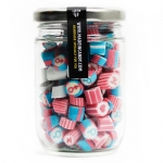 Large Jar of Love Mix (160g. Jar)