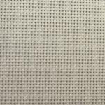 Solar3001 - White/Silver