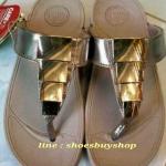 รองเท้า fitflop ไซส์ 36-40 No.FF053