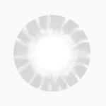 SOLOTICA HYDROCOR GRAY
