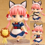 Nendoroid - Pandora in the Crimson Shell: Clarion(Pre-order)