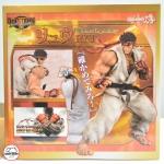 STREET FIGHTER III 3rd STRIKE - Fighters Legendary Ryu (In-stock)