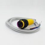 เซ็นเซอร์ตรวจจับวัตถุ E3F-DS30C4 proximity switch DC 9-36V 3 Wire NPN IR Photoelectric Sensor