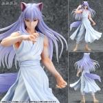 ARTFX J - YuYu Hakusho: Youko Kurama 1/8 Complete Figure(Pre-order)