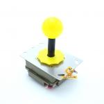 Arcade Analog Joystick v1