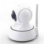 กล้อง IP Camera