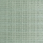 Cotton Green