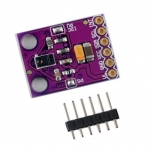 GY-9960 RGB and Gesture Sensor เซนเซอร์ตรวจจับสี RGB และท่าทา