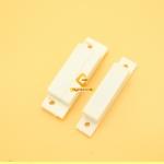 Magnetic Switch สวิตช์แม่เหล็ก ปกติปิด 220v 5a