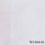 WLS04