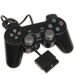 JoyStick playstation PS2 for Arduino แบบมีสาย