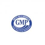 มาตรฐาน KGMP คืออะไร ได้มาอย่างไร