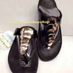 รองเท้า fitflop ไซส์ 36-40 No.FF095