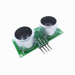 เซ็นเซอร์วัดระยะทาง Ultrasonic Module US-016