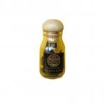 AgarHarvest ธูปปั้น ไม้หอม ไม้กฤษณา แท้ Pure Fragrance Agarwood Incense Cone (Super Grade 4A) 1 ขวด 12 กรัม