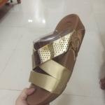 รองเท้า fitflop ไซส์ 36-40 No.FF134