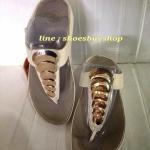 รองเท้า fitflop ไซส์ 36-40 No.FF092