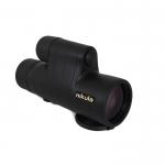 กล้องส่องทางไกล Nikula ตาเดียว 8x42