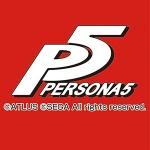 Persona 5 (12 Calendar Poster Set) 2018(Pre-order)