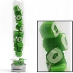 Green Kiss Tube (18g)