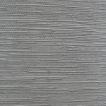 YM5305 Col.Dark Grey