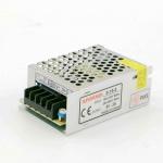 Switching Power supply แหล่งจ่ายไฟ 5V 3A