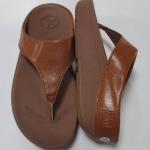 รองเท้า fitflop ไซส์ 36-40 No.FF081