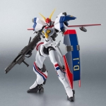 "Robot Spirits -SIDE MA- Dragonar 1 Custom ""Metal Armor Dragonar""(Pre-order)"