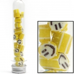 Yellow Smile Tube (18g)