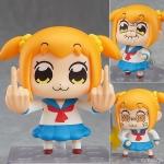 Nendoroid - Pop Team Epic: Popuko (re-release)(Pre-order)