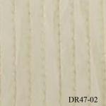 DR47/02