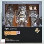 figma – Kantai Collection -Kan Colle- Nagato