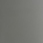 Berke-Grey