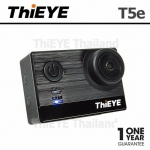 ThiEYE T5e 4k Native